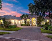 8787 Muirfield Dr, Naples image