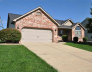 2439 Calico, Maryville image