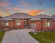 47641 BEACON SQUARE DR, Macomb Twp image