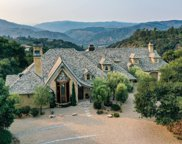 27400 Heavens Way, Carmel Valley image