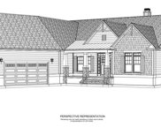 4009 Covedale Lane, Southport image