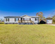 207 Swallow Circle, Robertsdale image