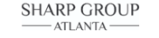SHARP GROUP ATLANTA