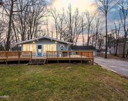 6061 Chestnut Road, Lakeview image