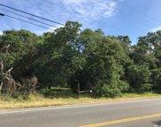 8207  Oak Avenue, Citrus Heights image