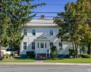 902 Maple Avenue, South Plainfield NJ 07080, 1222 - South Plainfield image