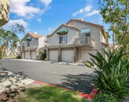 8     Clearwater Court   195, Laguna Niguel image