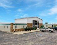 6287 N State Road 15, Leesburg image