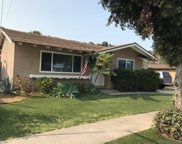 5161     Gardena Ave, Old Town image