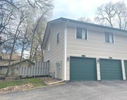 2788 Upland Court, Plymouth image