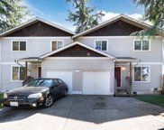 4022 204th St SE Unit A&B, Bothell image