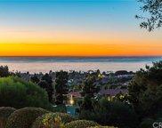 2601     Via Olivera, Palos Verdes Estates image