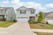 621 Cape Fear  Street, Fort Mill image