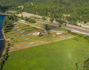 461422  HWY 95, Lot 5, Cocolalla image