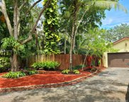 14 Elm Way, Cooper City image