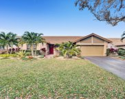 9017 NW 51st Place, Coral Springs image
