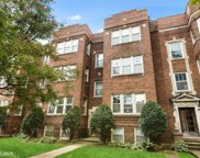 2605 W Agatite Avenue Unit #1, Chicago image