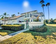 704 Ryder Cup Circle Unit 704, Palm Beach Gardens image