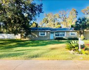 3715 Se 12th Place, Ocala image