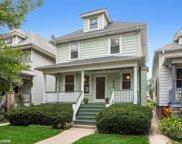 4138 N Kostner Avenue, Chicago image