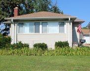 286 S Pick Avenue, Elmhurst image
