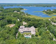 48 Oyster Way, Barnstable image