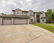 6301 Canyon View, Bakersfield image