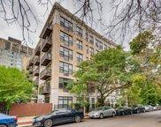811 W Eastwood Avenue Unit #107, Chicago image