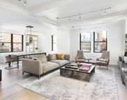 610 Park Ave Unit 7-E, New York image