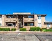 6400  66th Avenue Unit #18, Sacramento image