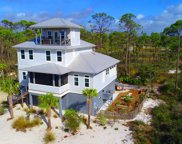 200 Signal Ln, Port St. Joe image