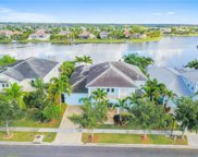 5315 Fishersound Lane, Apollo Beach image