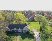 18515 Metcalf Avenue, Stilwell image