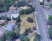 9956 SW Fair Oaks Boulevard, Fair Oaks image