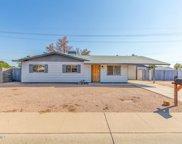 4631 E Greenway Street, Mesa image