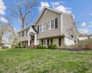 51 Ralph Place, Morristown Town image
