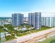 3100 N Ocean Blvd Unit 1607, Fort Lauderdale image