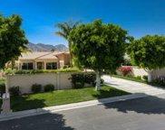 78807     Breckenridge Drive, La Quinta image