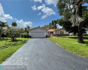 7504 NW 40th Ct, Coral Springs image