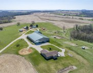 1460 Crow Branch Rd, Clifton image