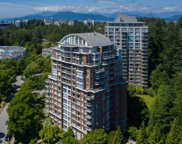 5615 Hampton Place Unit 907, Vancouver image