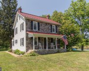 13018 Mattley Dr  Drive, Hagerstown image