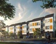 2615 Norfolk  Avenue Unit #Unit 9, Charlotte image