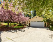 3043 Wilderness Drive SE, Olympia image