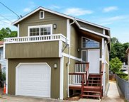 6206 Lafern Place S, Seattle image