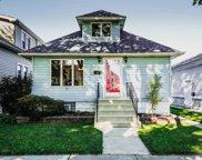 2230 N 75Th Avenue, Elmwood Park image