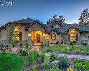 4090 Foxchase Way, Colorado Springs image
