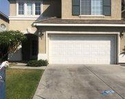 4232     Foxrun Drive, Chino Hills image