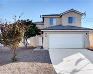 3617 Vista Springs Way, North Las Vegas image