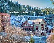 125 Parry Peak Way Unit #101, Winter Park image